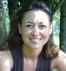 Photo Lise LOHéAC V plaquette