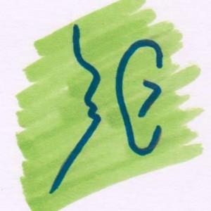 cropped-logo-école-écoute-réciproque.jpg